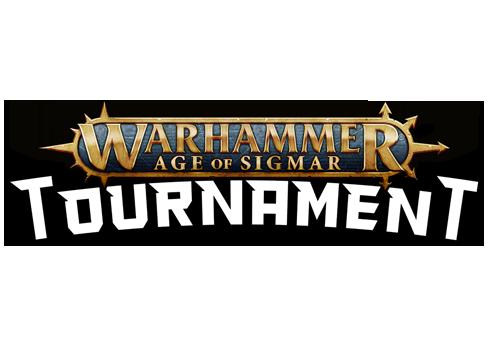 Age of Sigmar Tournament