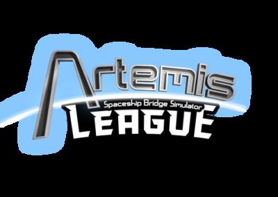 Artemis Bridge Simulator